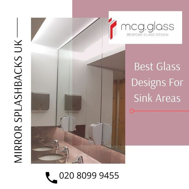 Accre western   Tinted mirror, Mirror, Mirrors uk