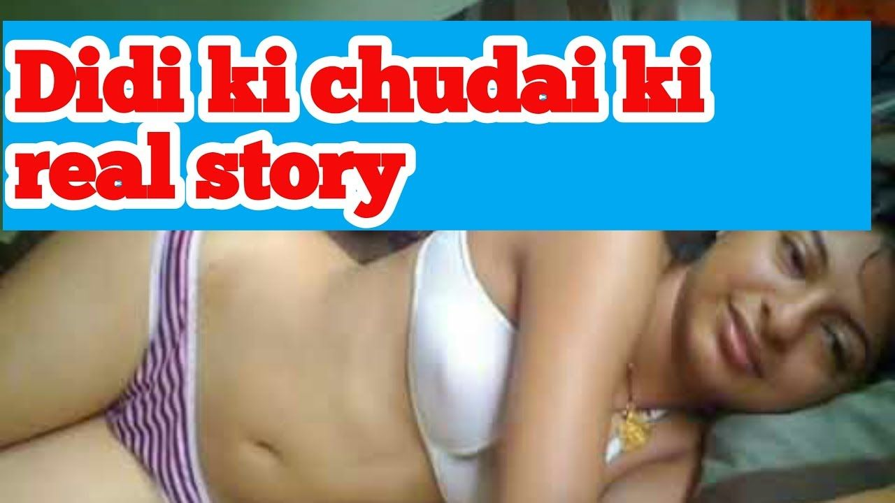 Xxx video indian teacher and student