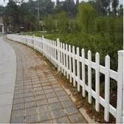 Wrought Iron Fence Painting Costs Wpc Fence Pvc Fence Fence