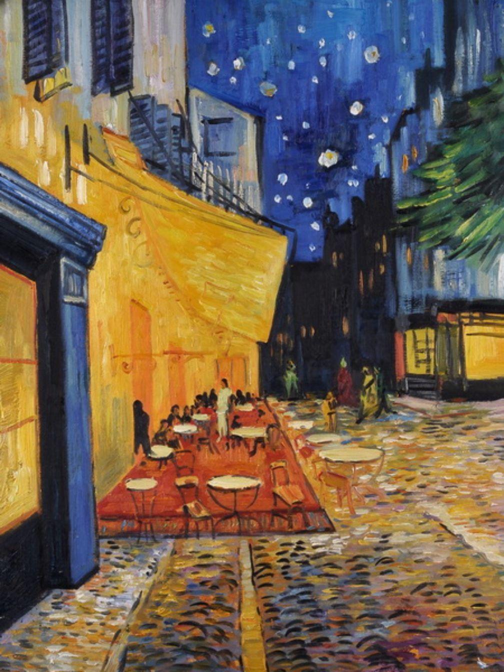 Ministry of Shop vi propone quadri dipinti a mano olio su tela di ...