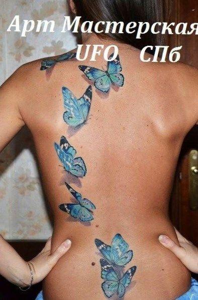 Designtattoo Tattoo Rib Cage Tattoo Placement Ariel The Mermaid