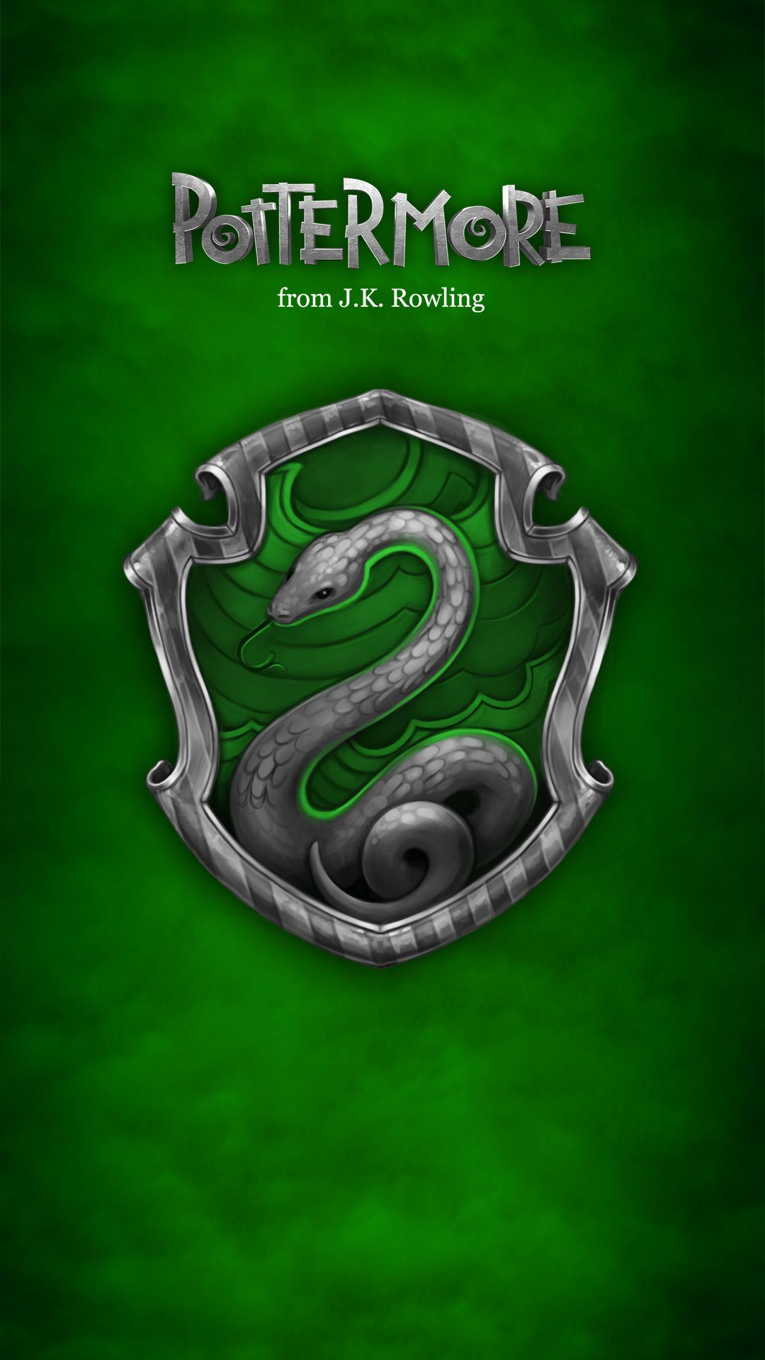 Slytherin Iphone Wallpaper Full Hd Iphone wallpapers