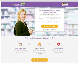 Get Free Health Insurance Quotes Us Only Free Health