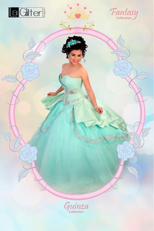 d1fb40d8 La Glitter Designers . Disenadores y tienda de vestidos y accesorios de  Quinceaneras en Dallas, Fort Worth TX | Paramifiesta.com