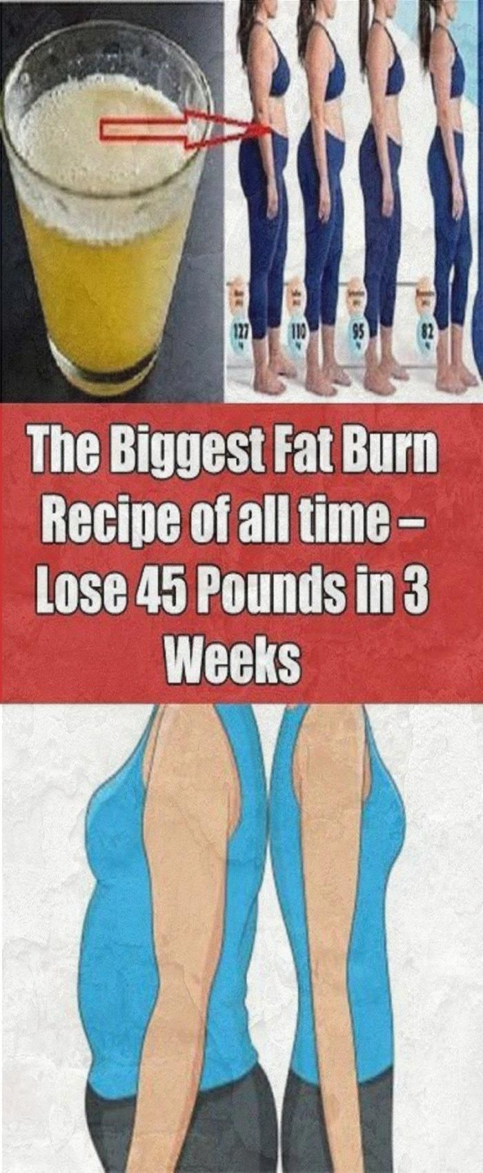 Watch this Discover more about Health and Fitness Should Know yeah