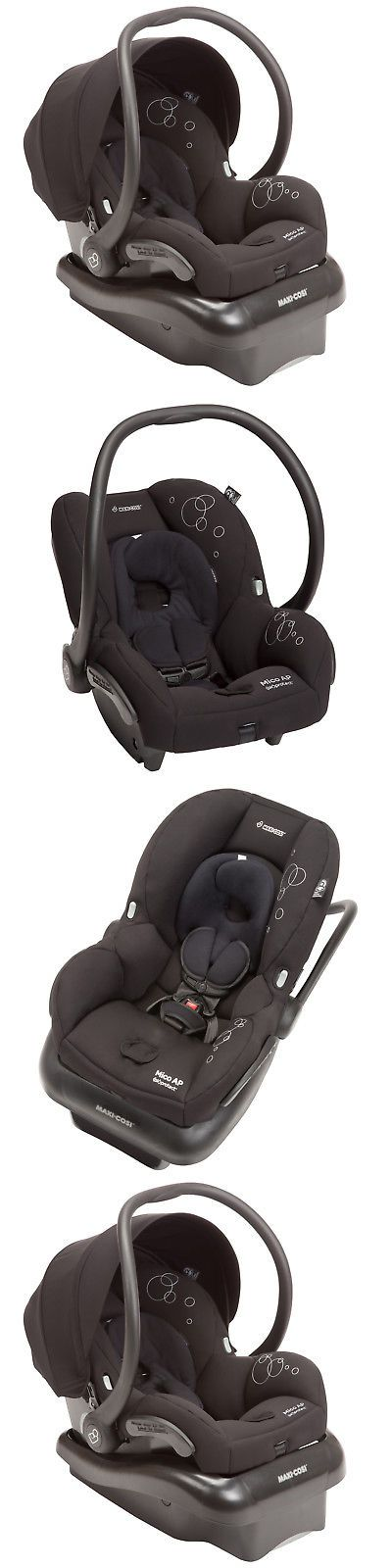 Car Safety Seats 66692: Maxi-Cosi Mico Ap Infant Car Seat -> BUY IT ...