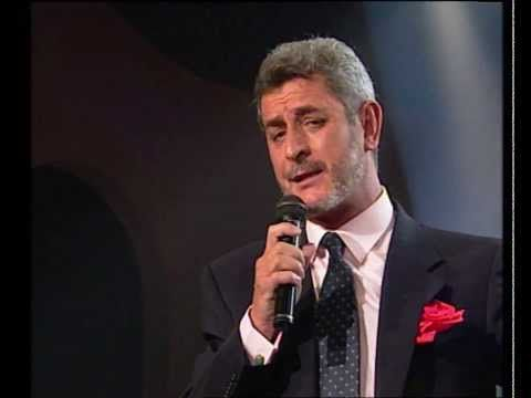 Juan Pardo Grandes éxitos Exitos Musicales Videos Musicales Musica Romantica