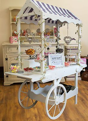 Candy cart hire for weddings parties and events hampshiredorset candy cart hire for weddings parties and events hampshiredorsetwest sussex in home furniture diy wedding supplies other wedding supplies junglespirit Gallery
