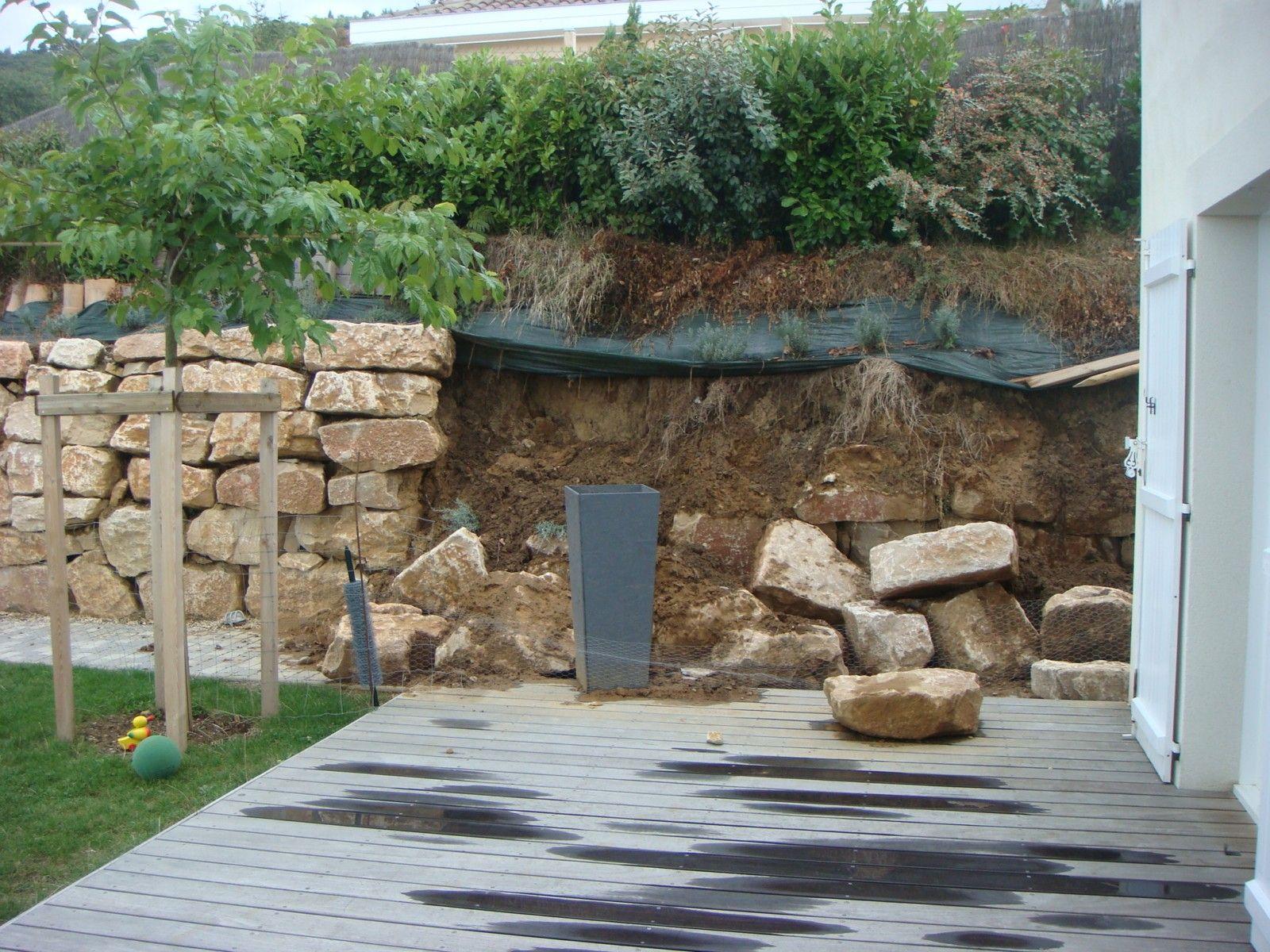 Comment Faire Un Terrassement En Pente construire votre maison sur un terrain en pente
