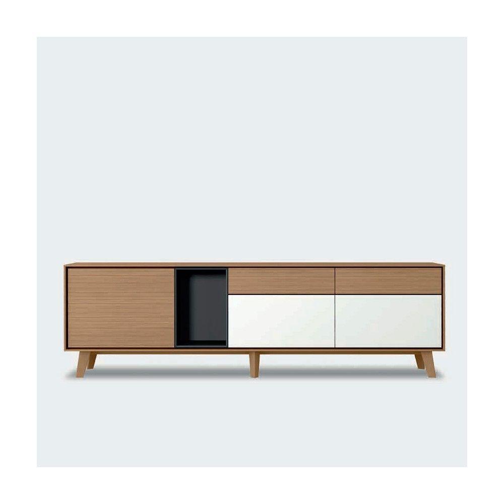 Tienda De Muebles De Dise O Donde Puede Comprar Muebles Modernos  # Muebles Ruiz Ciudad Real