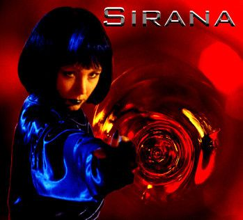 Check out Sirana on ReverbNation