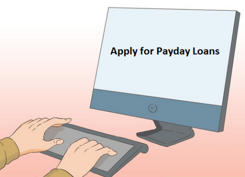 Cash loans all online picture 8