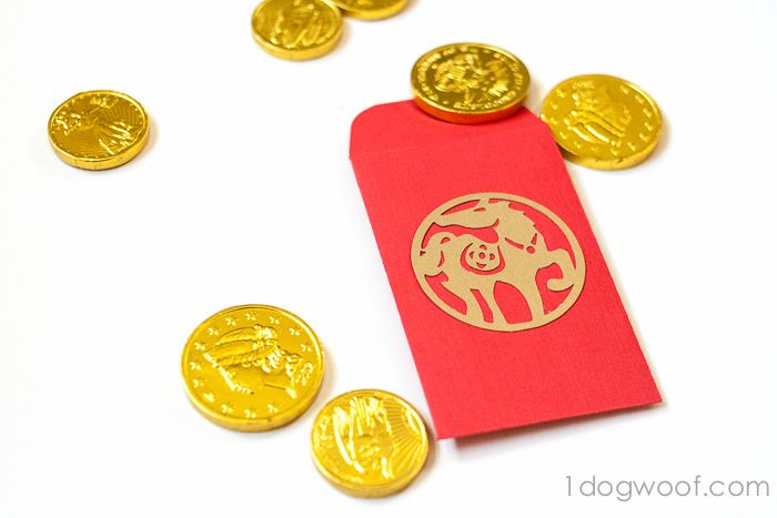 replica chou dynasty coins multicultural gifts