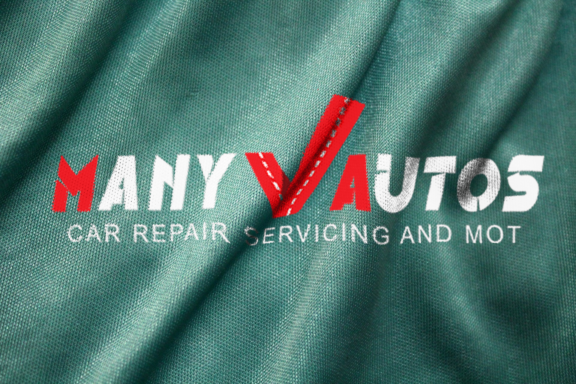 Worried something is wrong with your vehicle? We offer car