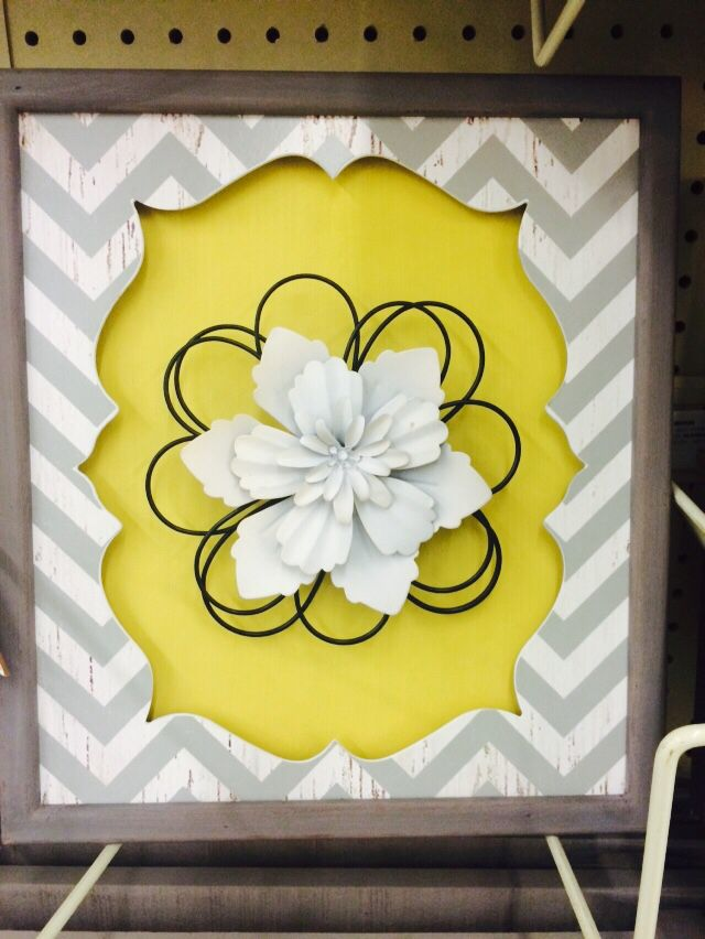 Wall Devore from Hobby Lobby | Decor For the Home | Pinterest ...