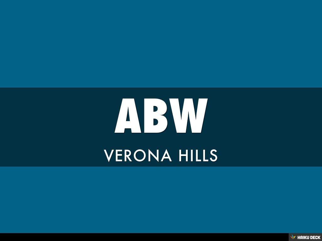 ABW Verona Hills Sector 76, Gurgaon Call 9266661810 by Self-employed via slideshare