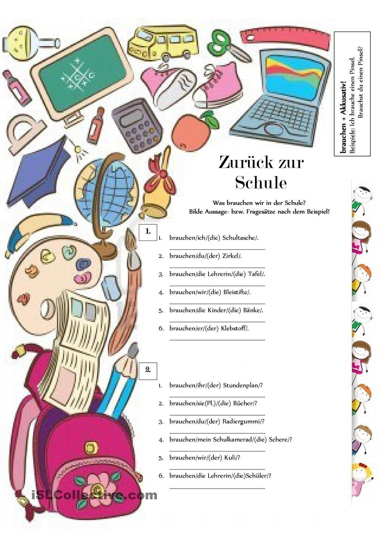 Zurück zur Schule | Homeschool!!!!!!!! | Pinterest | Die schule ...