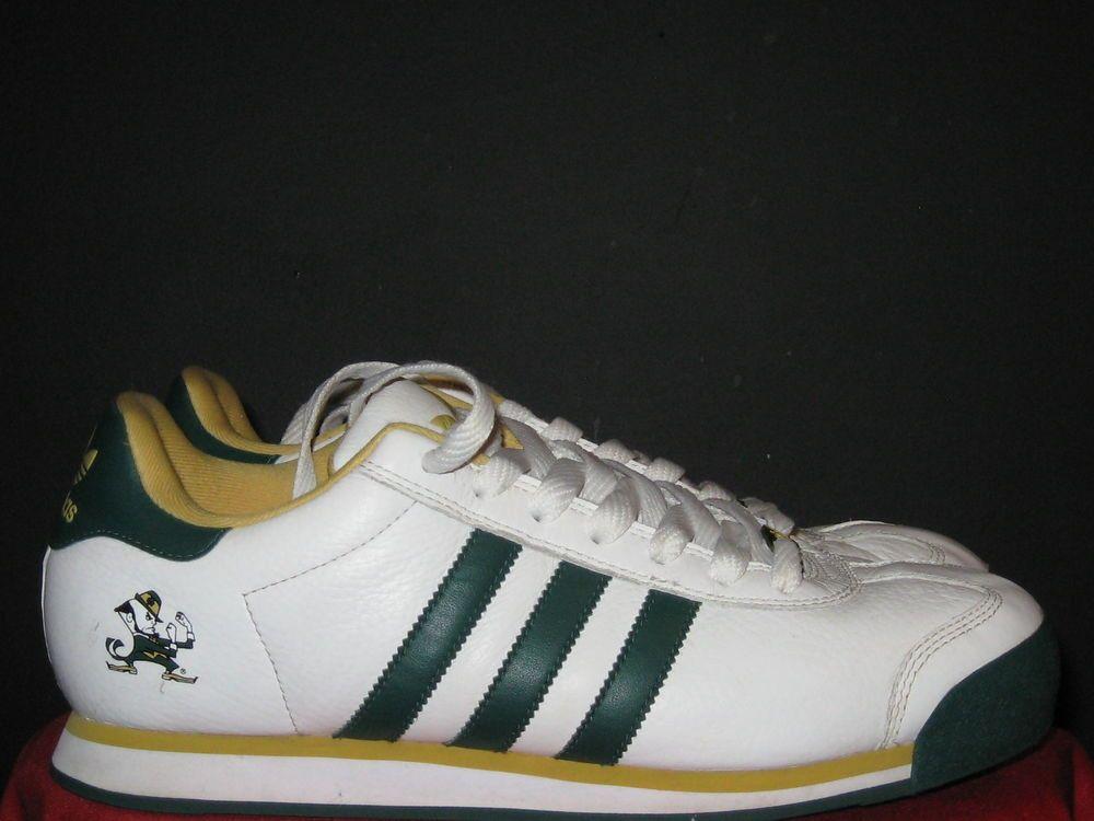 quality design 54588 c7e21 Adidas Samoa WD