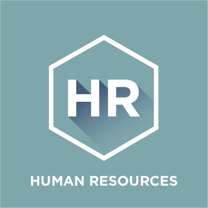 Position: HR Assistant Manager Date posted: 2019-07-01