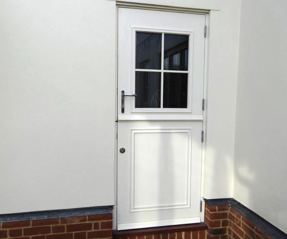stable doorset supplied by PDS offering high quality timber doors timber windows and bespoke joinery & stable doorset supplied by PDS offering high quality timber doors ...