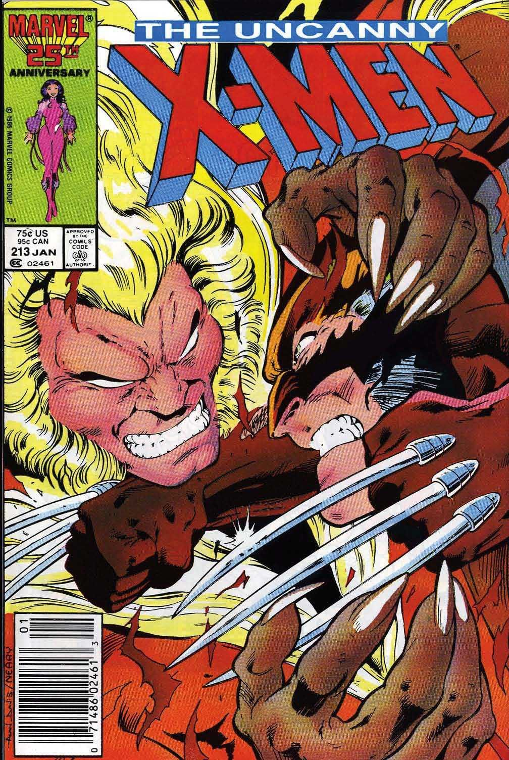213 Best Images About Arcanos Menores Del Tarot Oros On: Uncanny X-Men Vol 1 213
