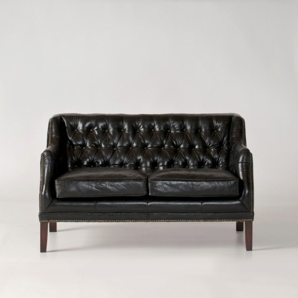 Phenomenal Equestrian Loveseat Black Office Leather Loveseat Forskolin Free Trial Chair Design Images Forskolin Free Trialorg