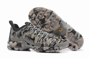 new design release date fashion styles China cheap nike air max tn shoes | Shoes | Nike air ...
