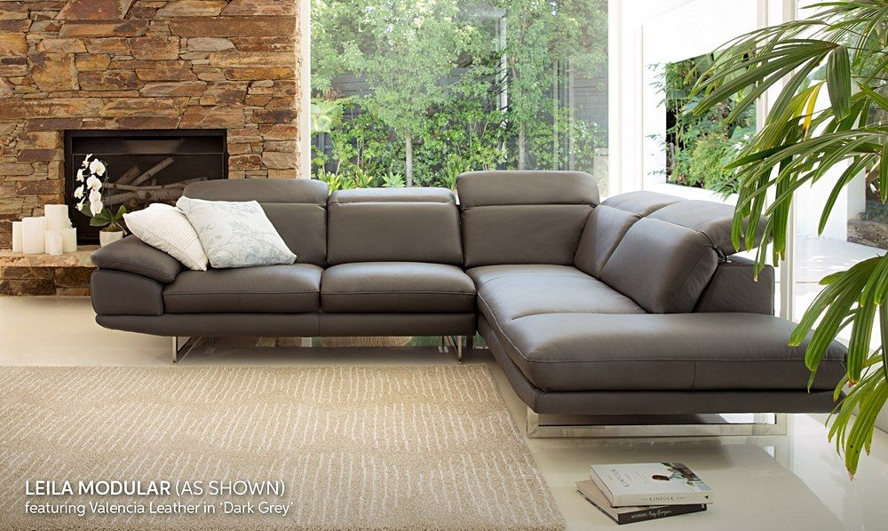 Plush Couches Sofas Lounge Sale Sydney Melbourne Brisbane Adelaide Plush Sofa Sofa Furniture Modular Lounges