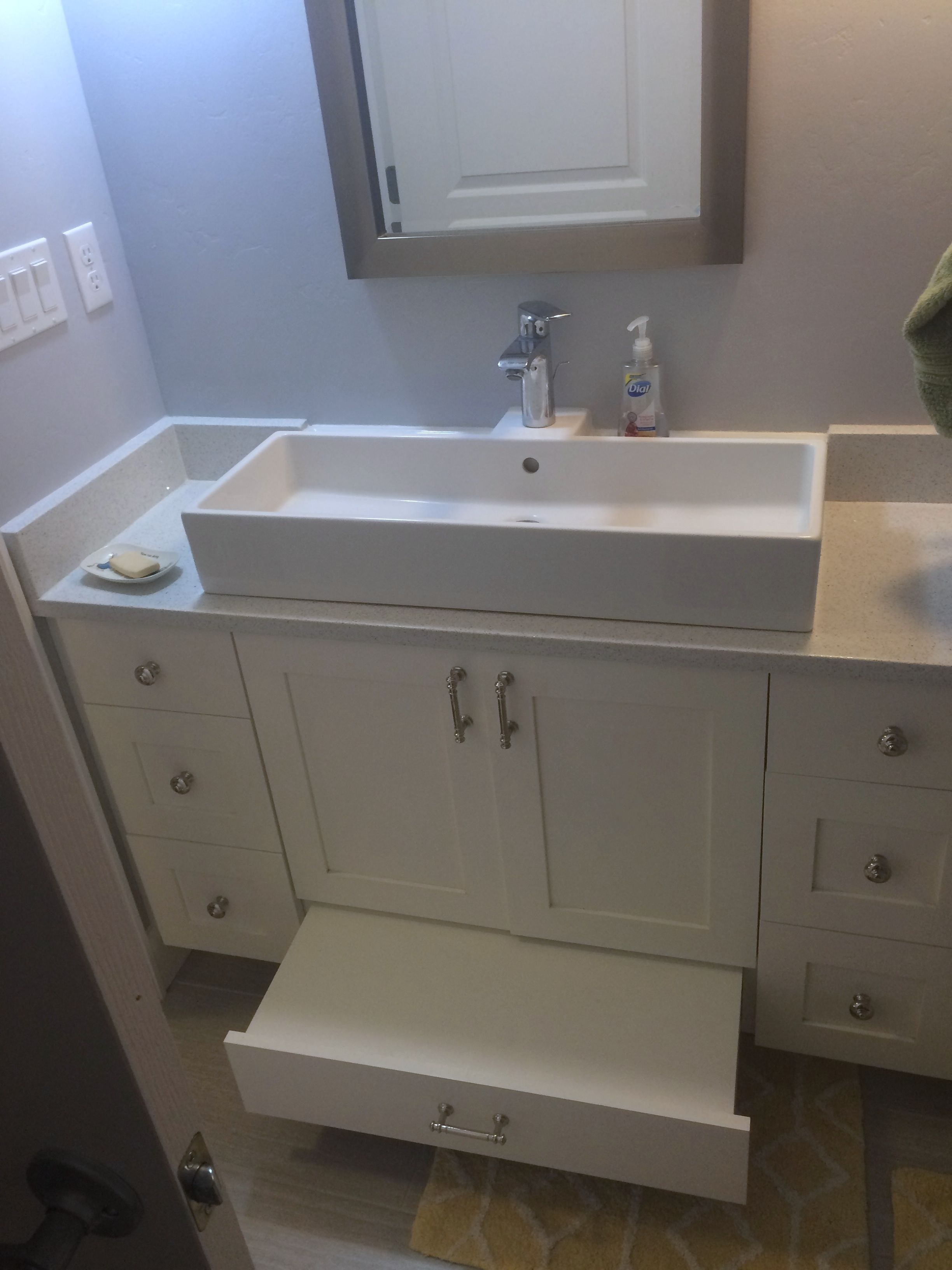 Pin On New House Ideas