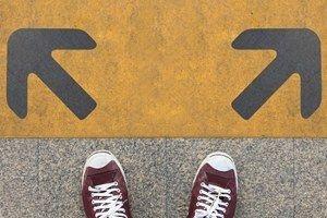 #SocialMedia vs. #Content: Where Should You Invest?