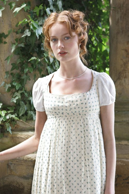 isabella wuthering heights