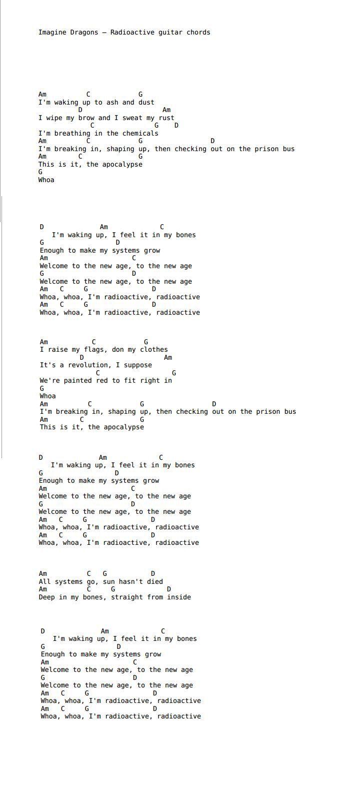 Pin By Clementine On Ukulele Ukulele Chords Songs Ukulele Songs Guitar Chords For Songs