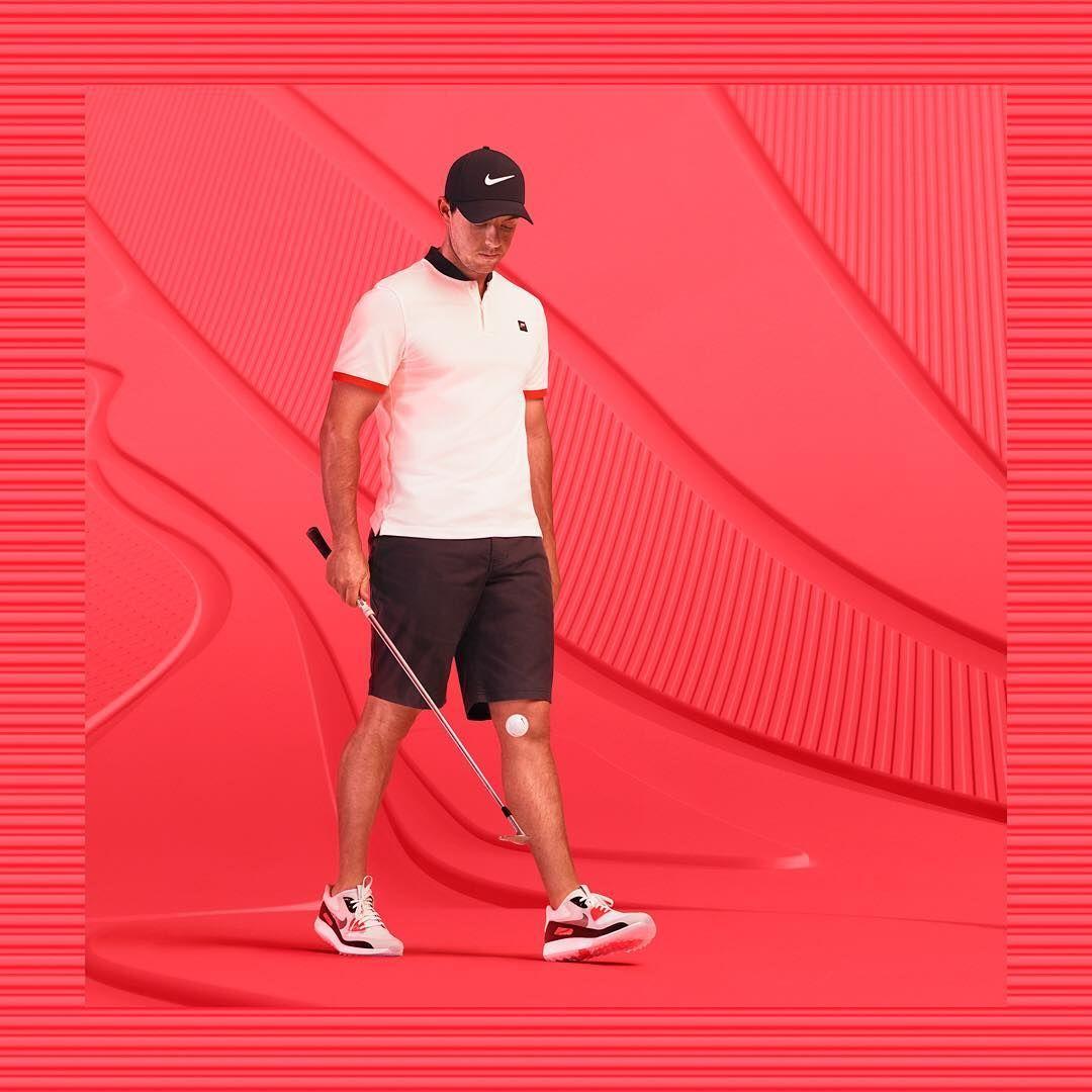 Nike Golf(@nikegolf)님의 Instagram 사진 및 동영상 보기