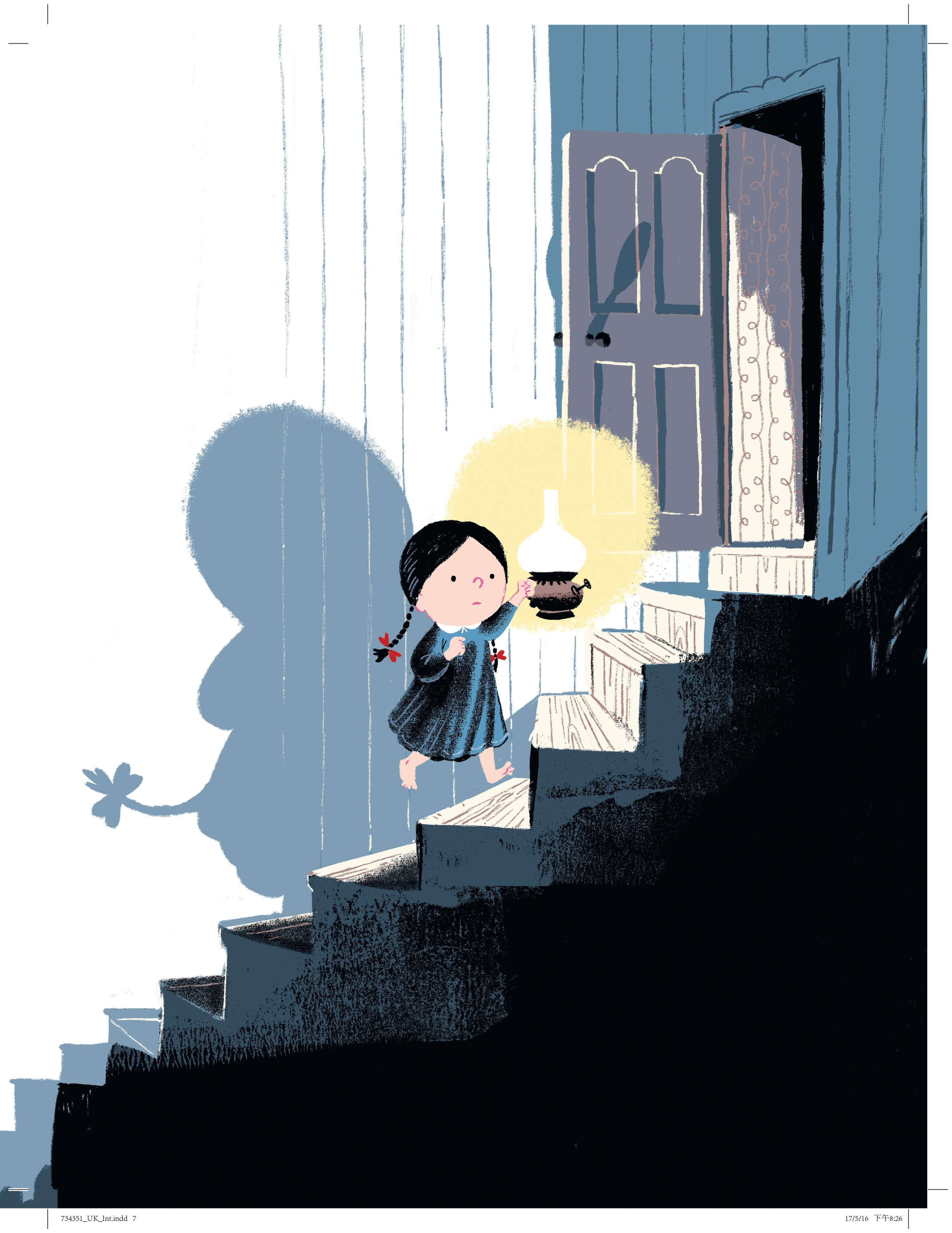 Pin On Storybook Illustrations