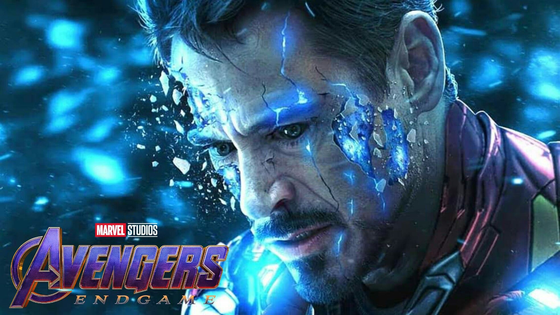 Pin by Στάθης on avengers endgame in 2020 New movies to