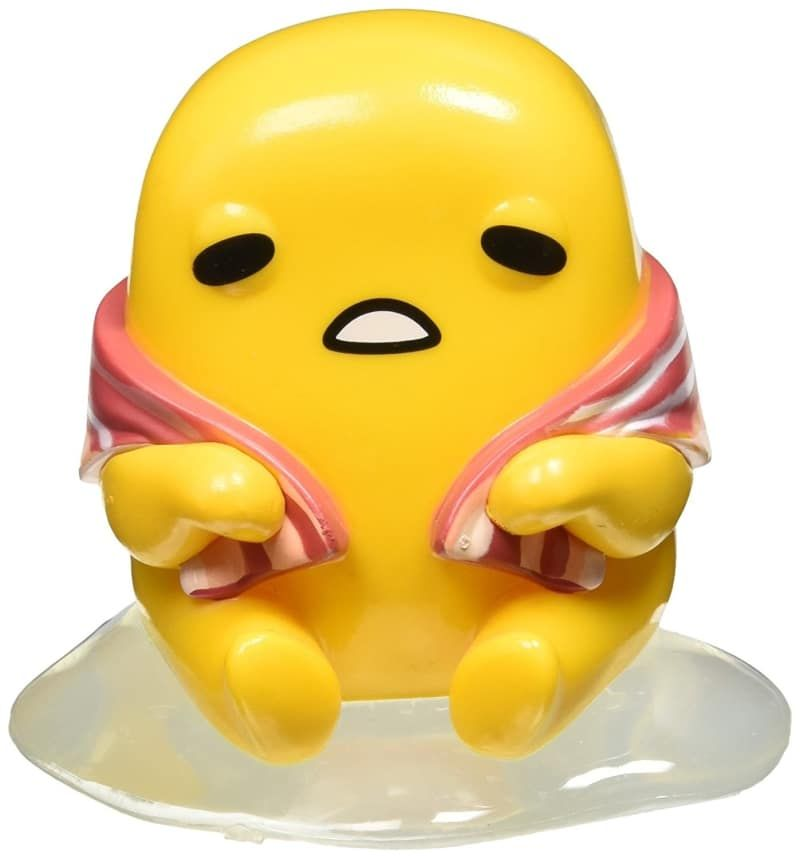 29 products that will make you say wow me gudetama