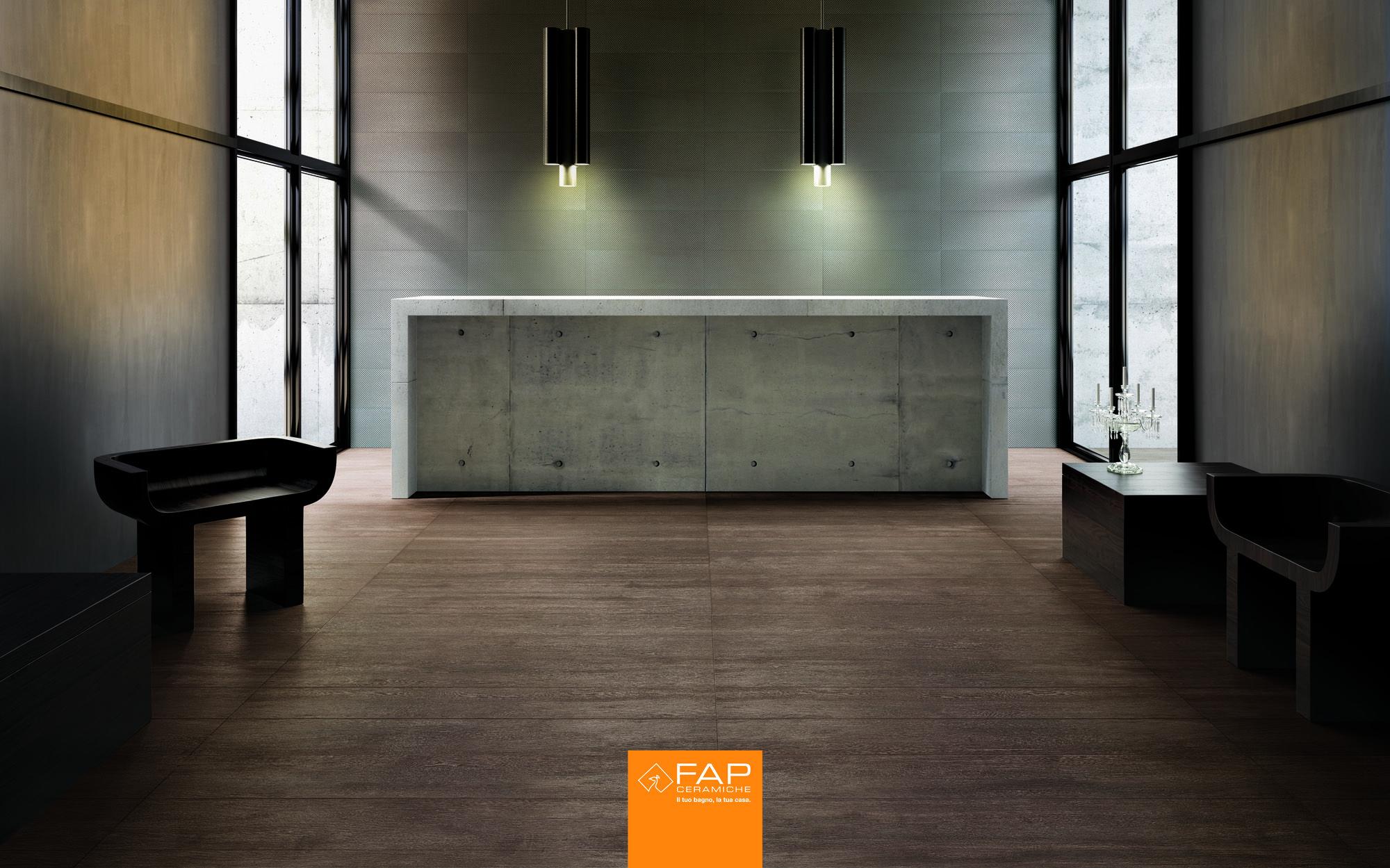 Collezione #Docks #FAPCeramiche  http://www.fapceramiche.com/piastrelle-gres-porcellanato-fap/170-docks.jsp