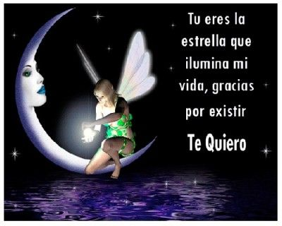Best Imagenes De Angeles Con Frases De Amor Image Collection