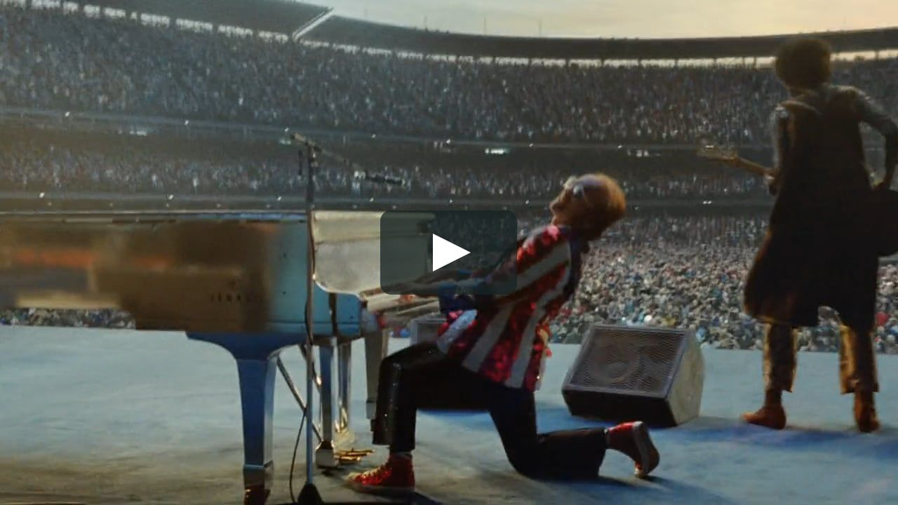 Great Ad Ddb, Great ads, Piano