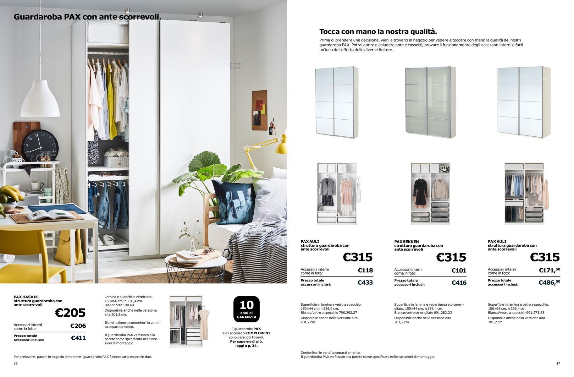 Istruzioni Montaggio Armadio Ikea Pax Ante Scorrevoli.Pin Su Acquisti On Line