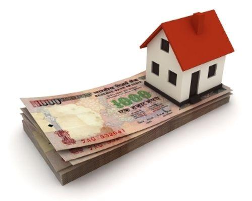 17 best images about punjab sind bank home loan on pinterest