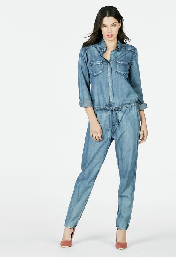 Cheap Sale Order DUNGAREES - Jumpsuits Holy Ghost Discount Websites Low Shipping Fee Sale Online Order Sale Online Discount Sneakernews 3ENXWcsX