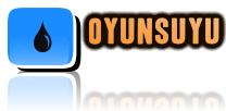 http://www.oyunsuyu.com oyun sitemizde oyunlar Dünya ile aynı anda sitemize yüklenir.