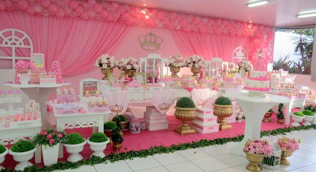 Festa Provencal Site Oficial Festa Princesa Aurora Com