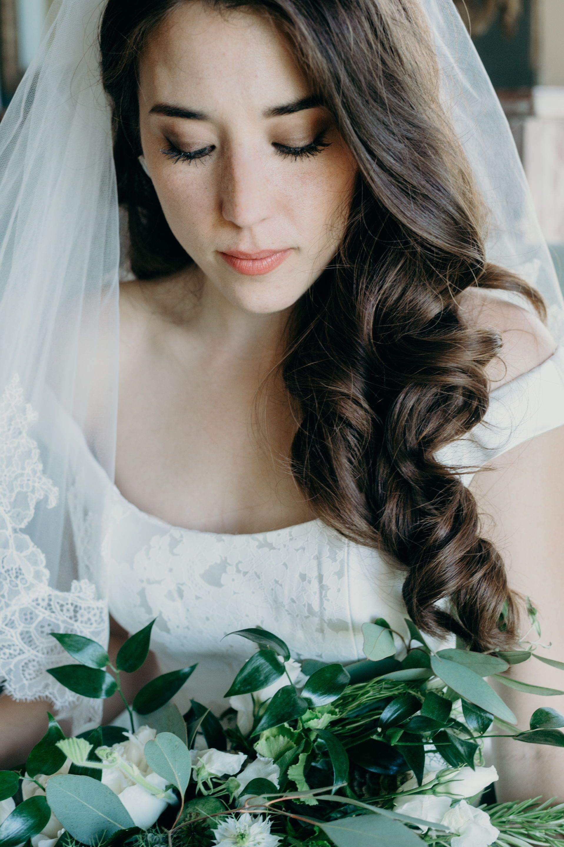 katie slater photography, jennie kay beauty salon, newport wedding