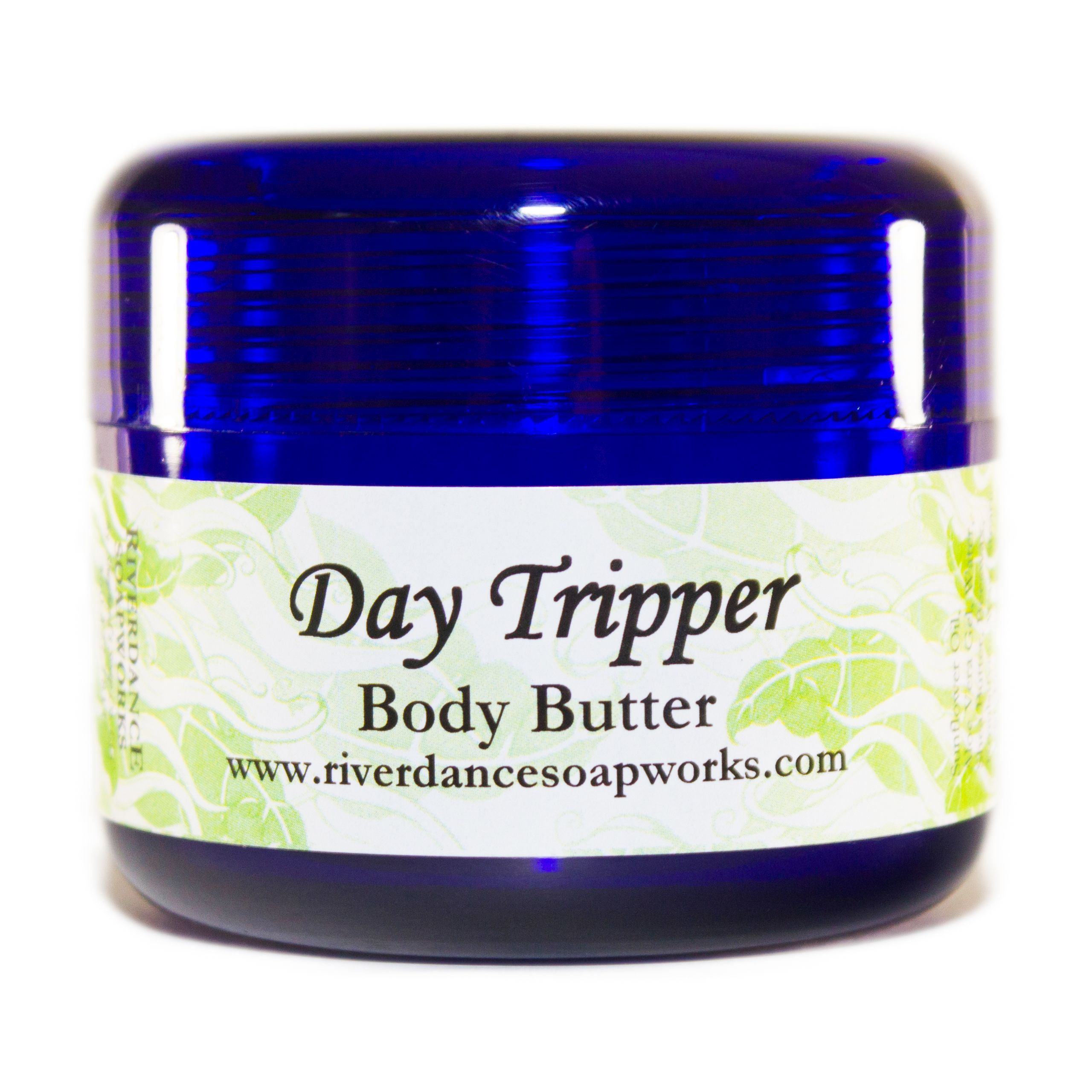 Day Tripper Body care, Soap manufacturing, Wholesale soap