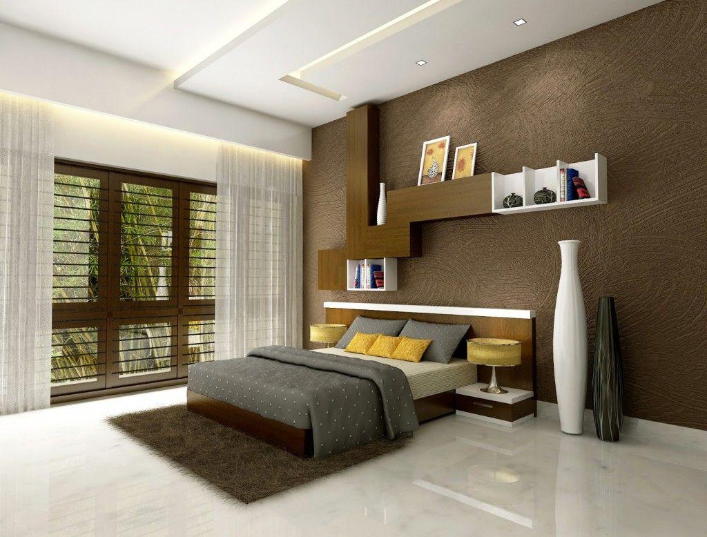 pin oleh jonathan freez di bedroom (dengan gambar) | rumah