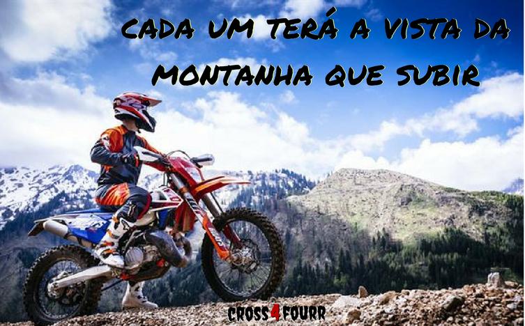 Motocross Enduro Hard Enduro Trilheiros Trilha De Moto