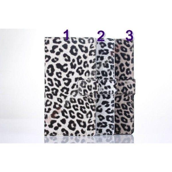 Funda divertida diseño leopardo para Xperia Z2 - Protege y personaliza tu teléfono xperia con este accesorio de estilo único funda divertida diseño leopardo para Xperia Z2, si quieres el diseño más espectacular, esta funda es perfecta para ti.