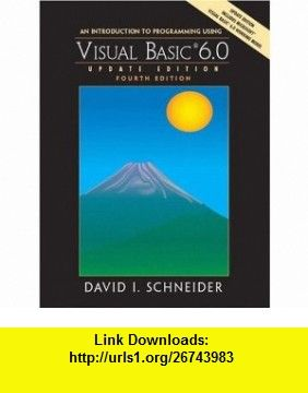 [PDF] [Ebook] Basic Vision: An Introduction to Visual ...
